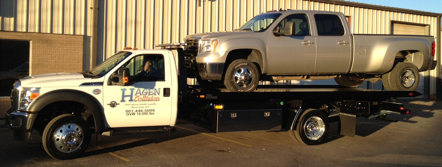 Also v 10 gas f650 super cab in stock ready for build
